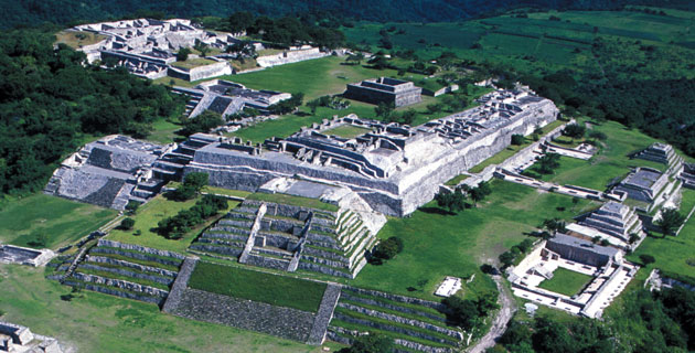 zona-arqueologica-xochicalco