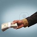 billetes pago5 120