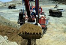 colombia-caducan-32-titulos-mineros-por-incumplimientos