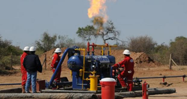 precio-gas-bolivia