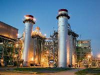 termoelectrica 2012