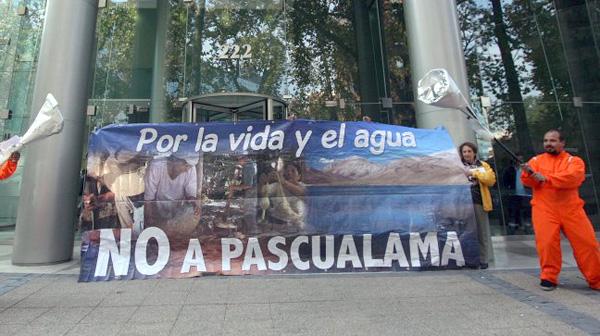 no-pascua-lama2