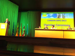 carbon-expo