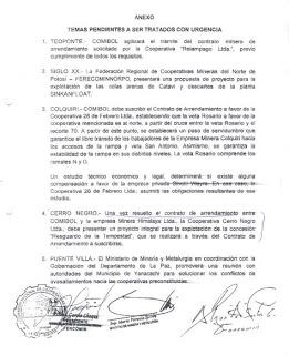Documentos-Mineria-Metalurgia-Mario-Virreira LRZIMA20130627 0027 11