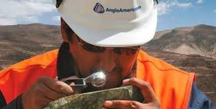 anglo-work