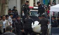 policia masacre nacahuil