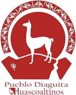 Pueblo diaguita huascoaltinos