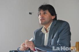 Jomar Cevallos