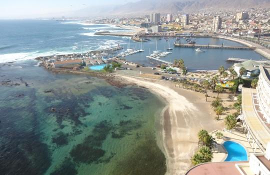 antofagasta 540x350
