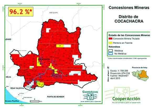 Concesiones Cocachacra abril2015 ok Copy
