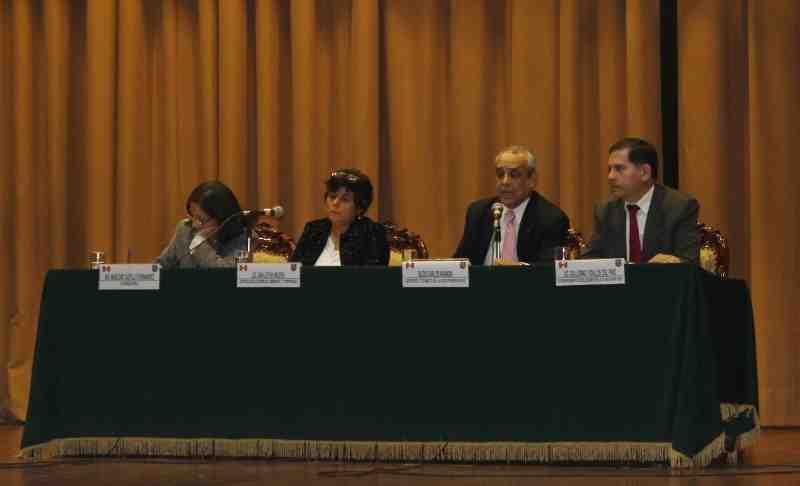 debate cooperaccion