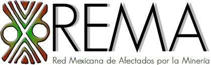logo rema420x130