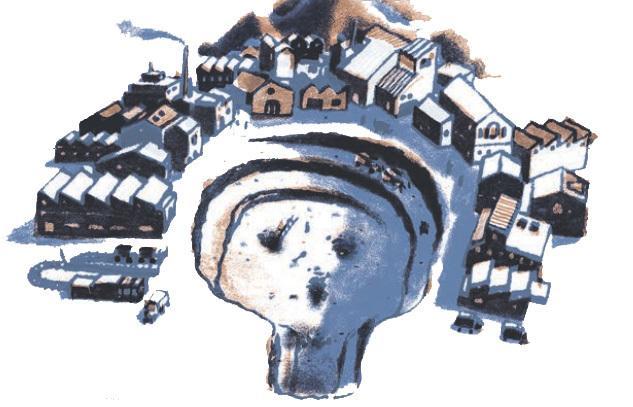 pesadilla de arsenico dentro de una vieja mina francesa 0000611 v8n5 body image 1434133877