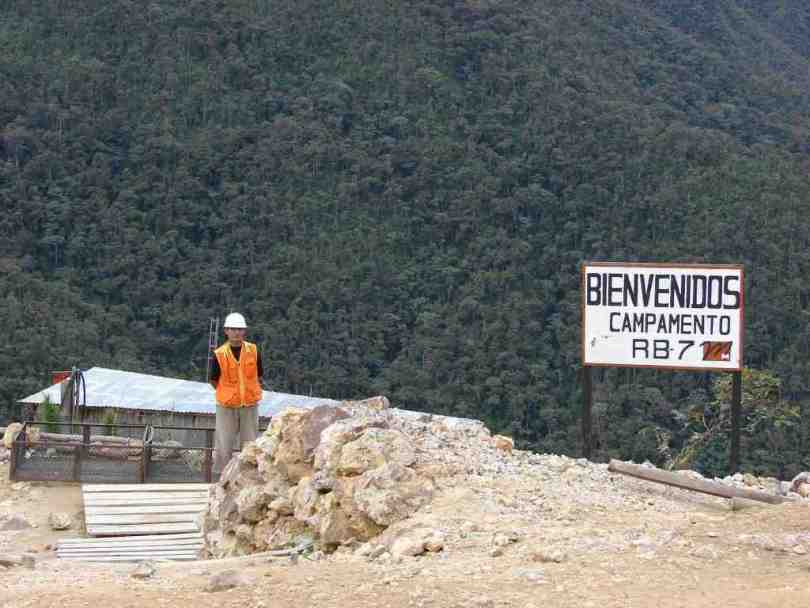 minerarioblanco1