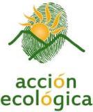 logo accion ecologica