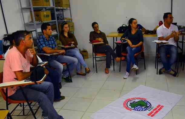 DSC 0611 Brasil