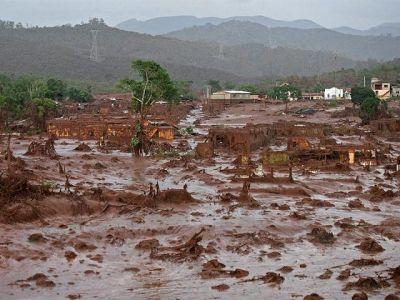 brasil desastre 123