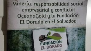 fundacion El Dorado 300x169