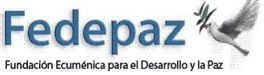 logo FEDEPAZ