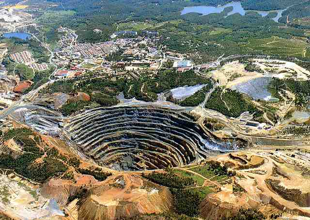 mina a cielo abierto impr