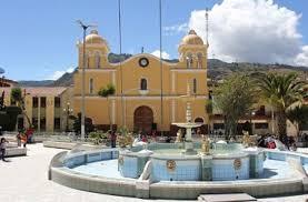 bamabamarca palaza