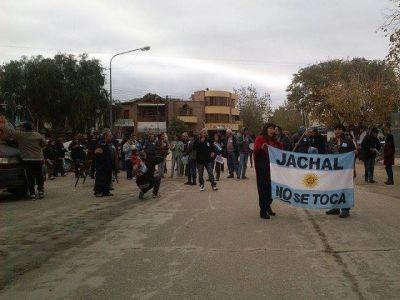 jachal