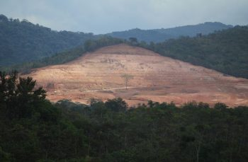 Panama mil kilometros cuadrados concesiones 350x229