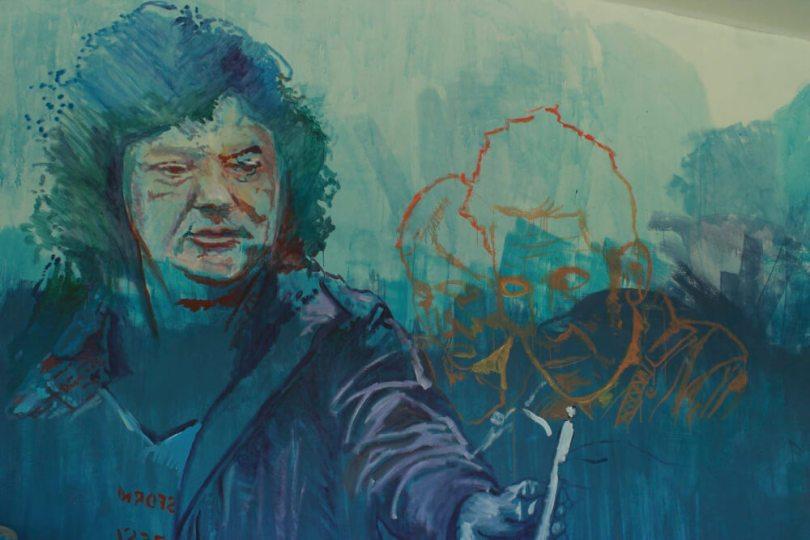 mural Berta 1