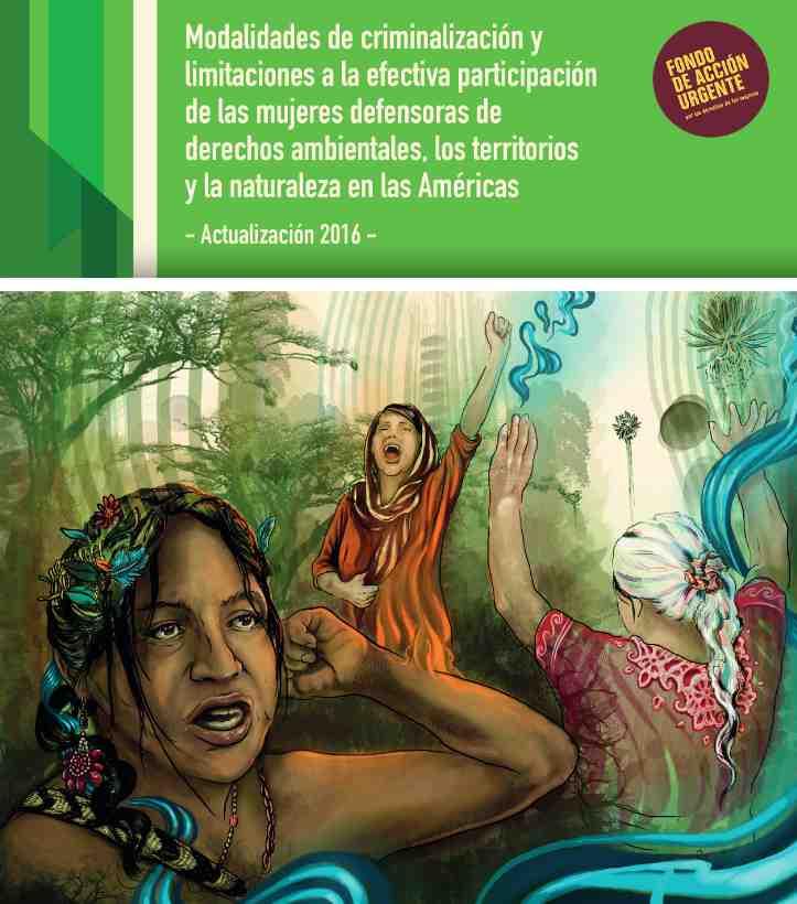 portada libro criminalizacion mujeres