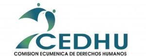 Logo Cedhu