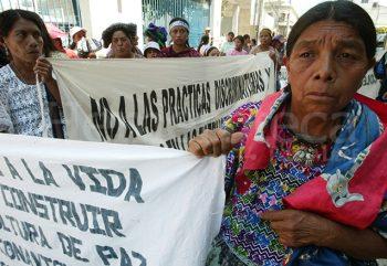 resistencias en guatemala 350x241