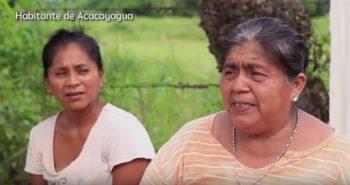 acacoyagua chiapas mex 350x185