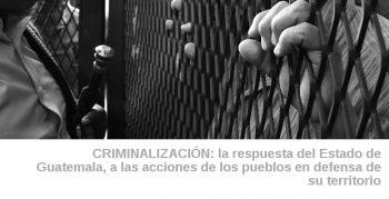 Guatemala InformeSentenciasCriminalizacion 350x179