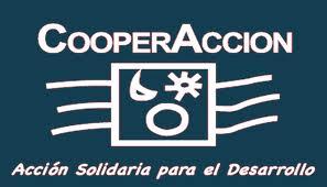 cooperaccion