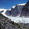 glaciar 9 120
