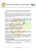Oroverde20070723074307