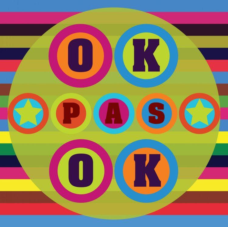 Logo OK-pas