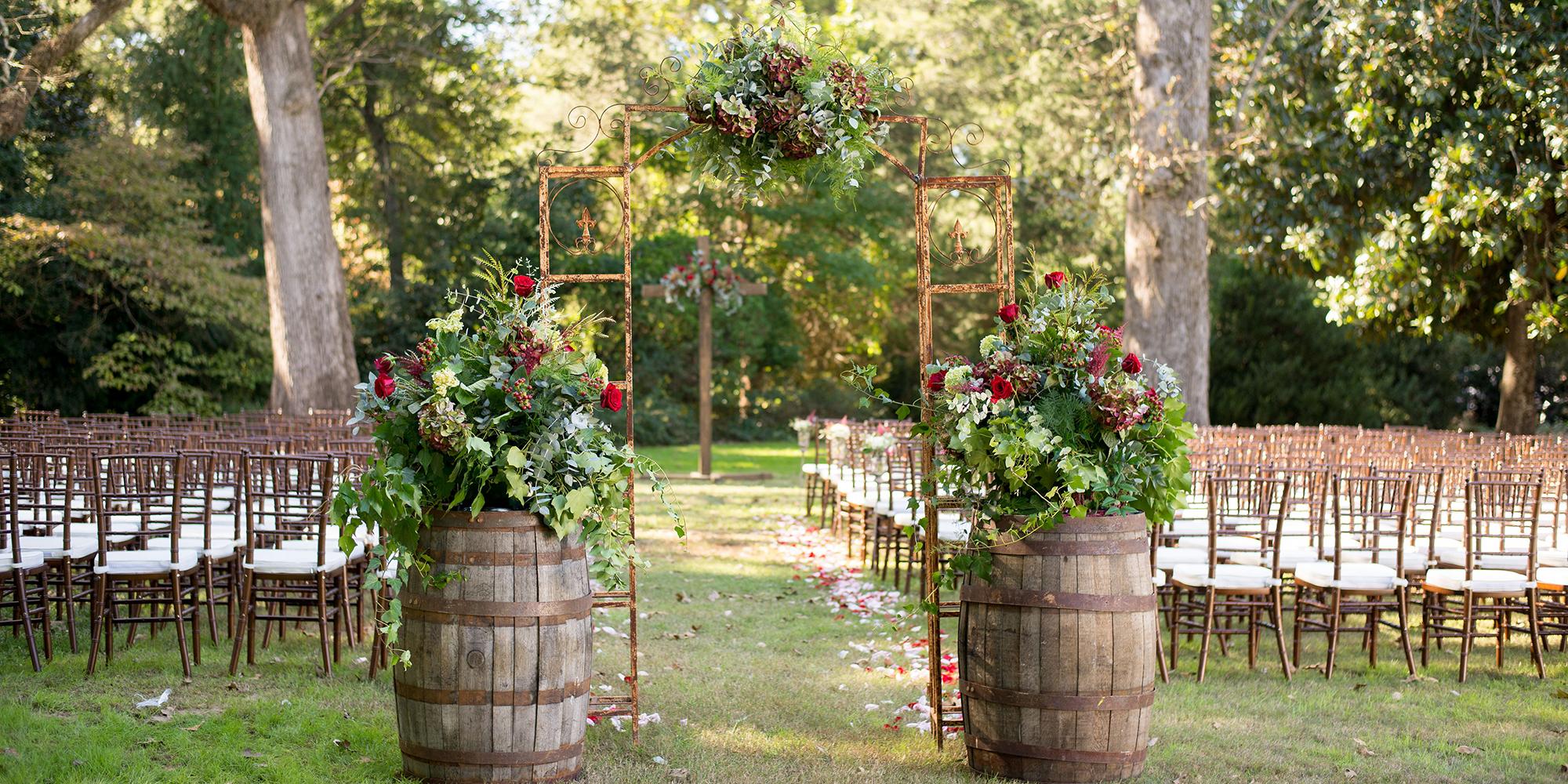 chair rentals for wedding design garden fruitwood chiavari rental by oconee events