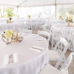 Chair Cover Rentals Nashville Posture Nz Table And Chairs For Wedding Rentals. Event Rental Timeless ...