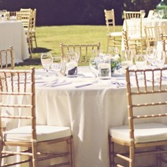 Chair Rental Atlanta Shower Chairs For Disabled Gold Chiavari By Oconee Events | Athens & Atlanta, Ga
