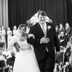 Chiavari Chairs Wedding Ceremony Double Sided Chair Former University Of Georgia Football Star Ben Jones Is Married At The Uga Chapel - Oconee Event ...