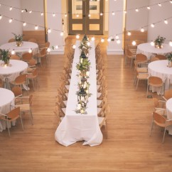 Wedding Wooden Chairs Seat Height Chair Natural Folding | Athens, Atlanta & Lake Oconee Rental