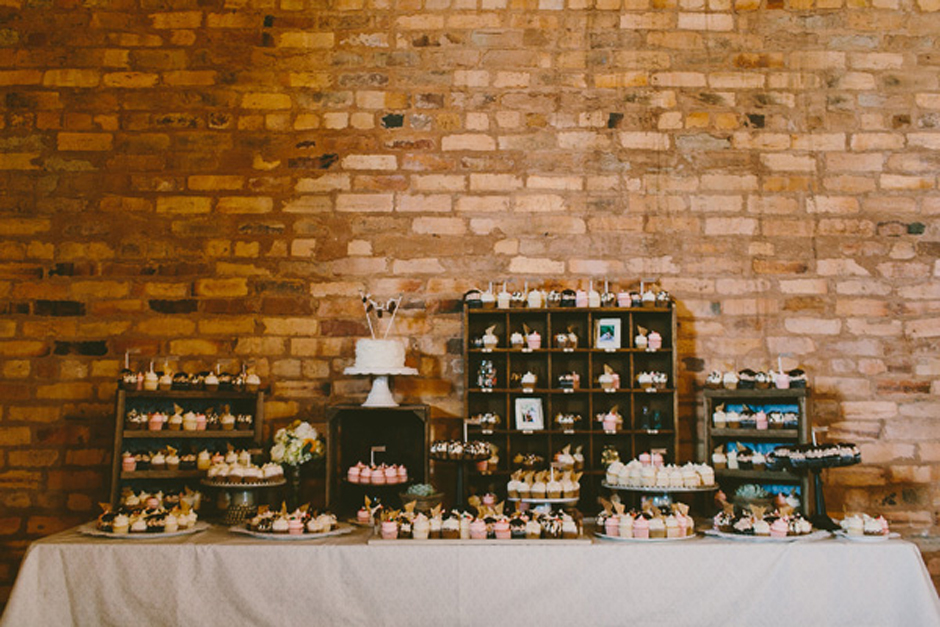 Rustic Wedding At Historic Smithonia Farm Featured On Southern Living Blog Oconee Event