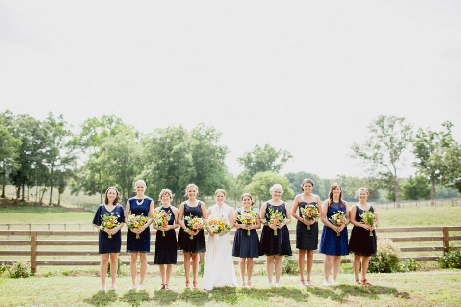 folding chair jokes hanging au oconee events | romantic barn wedding at silverthorn farm in athens