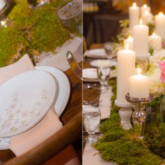 The Most Comfortable Chair Does Big Lots Have Bean Bag Chairs Oconee Events Blog   Farm Table Wedding At Foundry Park Inn