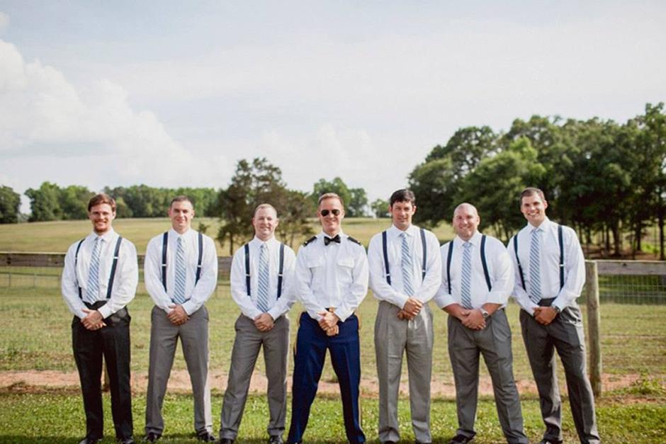 folding chair jokes salon covers black oconee events | romantic barn wedding at silverthorn farm in athens