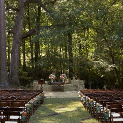 Chair Rental Atlanta Folding Table And Chairs Set Oconee Events | Elegant Tents, Chiavari Chairs, Portable Restroom Rentals For Homestead ...