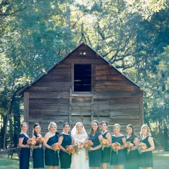 Wedding Stage Chairs White Armless Office Chair Oconee Events | Elegant Tents, Chiavari Chairs, Portable Restroom Rentals For Atlanta Homestead ...