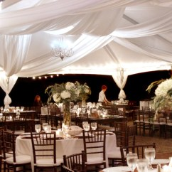 Extra Large Folding Chair Prologic Fishing Frame Tents - Oconee Event Rentals   Tents, Farm Tables, Crossback Chairs Athens, Ga