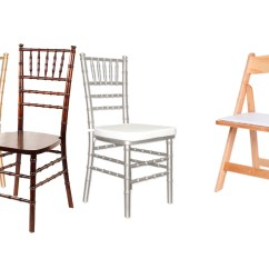 Rent Wedding Tables And Chairs Mahogany Dining Antique Inspirational Rental Rtty1